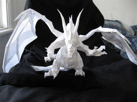 Amazing Paper Craft - amazing paper craft xcitefun net