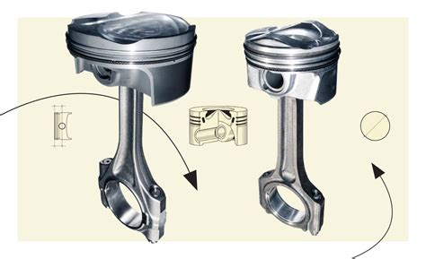 koenigsegg piston everything you ever wanted to know about pistons feature