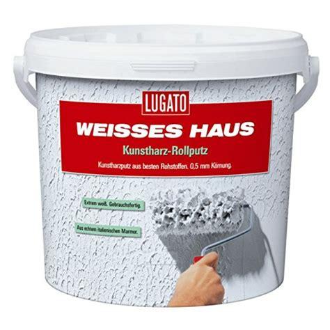 Rollputz Welche Rolle by F 252 R Ge 252 Bte Heimwerker Rollputz An Der Fassade Auftragen