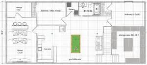 basement layout plans 10x18 dedicater theater possible basement layout picture