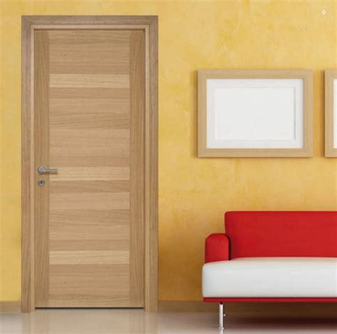 porte interne tamburate prezzi porte tamburate legno finite