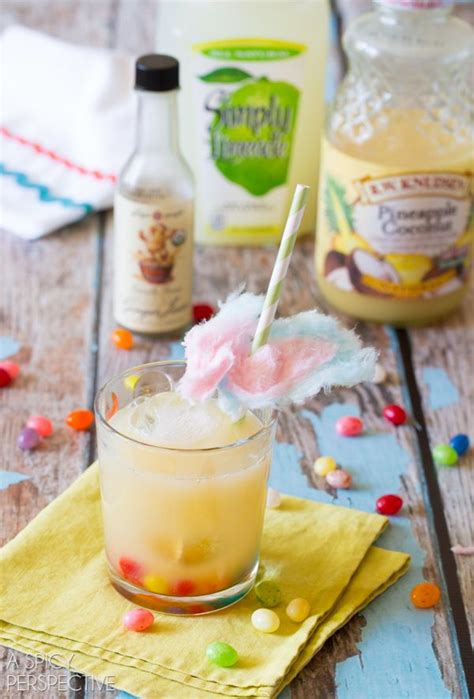 Melon Fo Syrup Sirup Mocktail Sirup Cocktail 17 best images about baby shower mocktails on