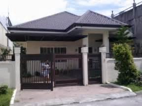 Amazing Philippine House Design #9: Philippines-style-house-plans-bungalow-house-plans-philippines-design-lrg-bbe8e02ae85d3696.jpg