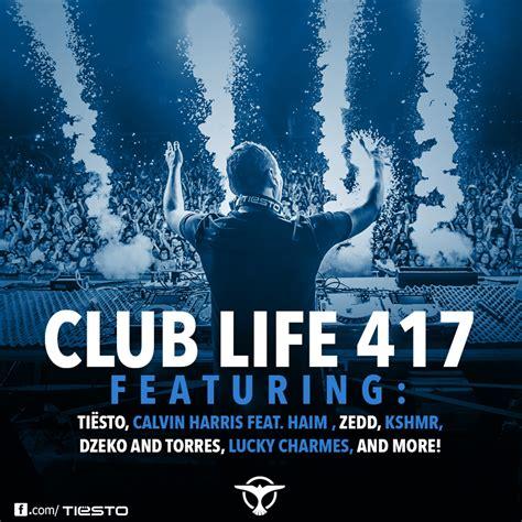 marshmello project dreams lyrics ti 235 sto s club life podcast 417 ti 235 sto blog