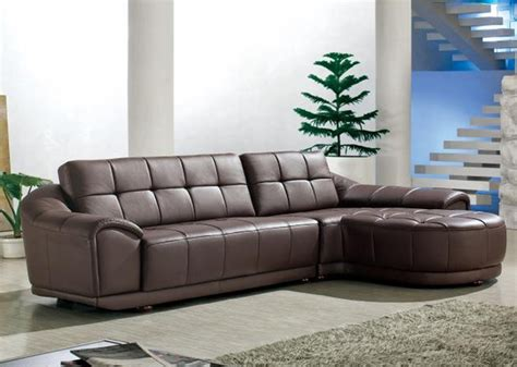 leather sofa buying guide mid century style leather couch buying guide gw2 have been