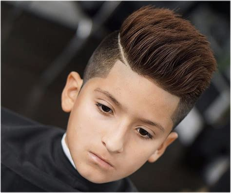 new hairs cutinig boys new haircutting boys boy new hair cutting new hair cutting