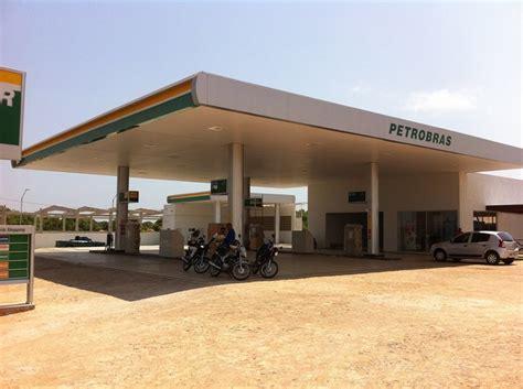 posto in posto de combustivel ideias constru 231 227 o postos de gasolina