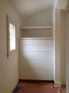 custom built  dresser   philadelphia woodworking