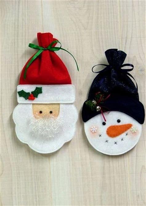 moldes navidenos en fieltro para imprimir moldes de adornos navide 241 os en fieltro para imprimir gratis