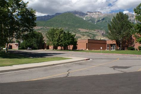 elementary school utah northridge neighborhood real estate and homes in orem utah