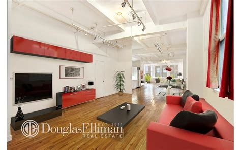 serena and venus williams serve up a manhattan loft