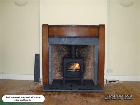 idea for wood furnace design wood4 jpg