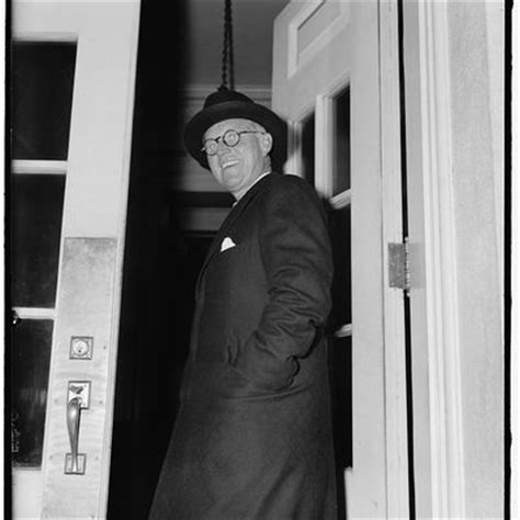 Chappaquiddick Plot Ted Kennedy And The Chappaquiddick