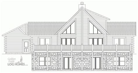 17 Wonderful Prow House Plans Home Building Plans 86979 Prow House Plans