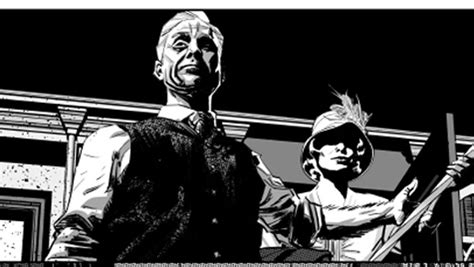 the black monday murders exclusive preview the black monday murders 1