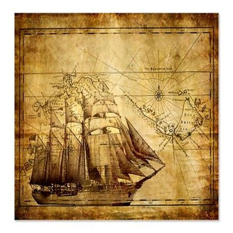 pirate curtains shower curtain pirates showers and pirate maps