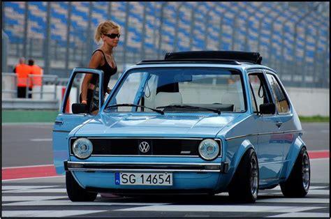 german p  auto titre