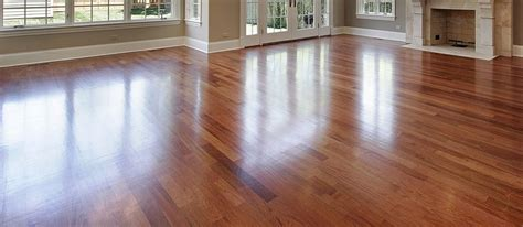 D M Interiors Appleton Wi by Flooring Appleton Wi Gurus Floor