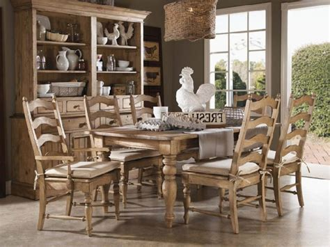 simple shabby chic dining room furniture for sale home