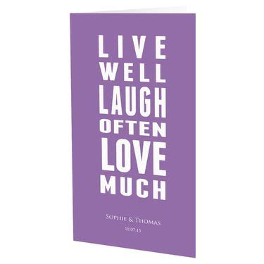 live laugh wedding invitation wording 17 best images about live laugh on lunch