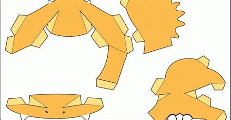 pokemon papercraft templates jetlogs org 187 mew pokemon papercraft templates printable pokemon paper