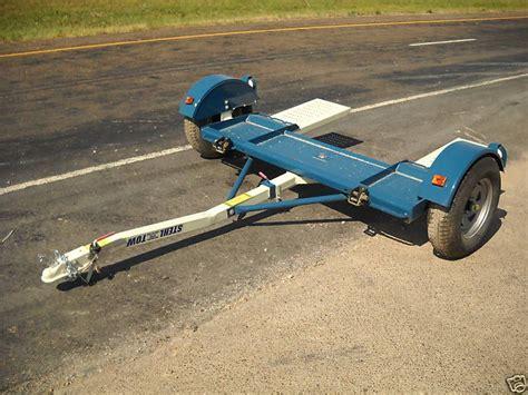 sarasota boat trailer rental car dolly in construction autos post