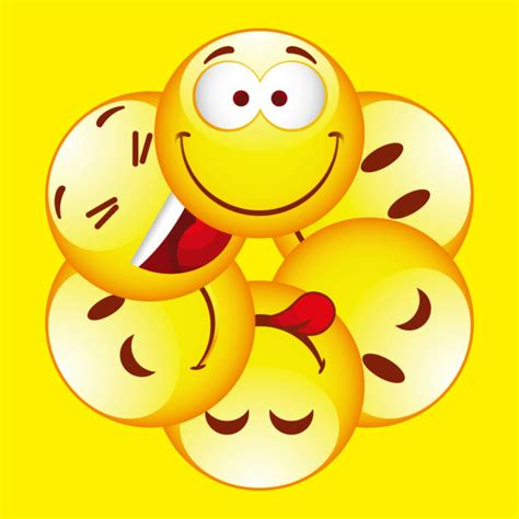 17 3d animated desktop icons images free 3d desktop emoticon s free animated emoji keyboard 3d icons on the