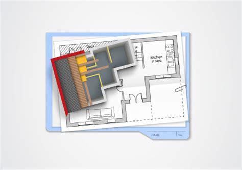 adobe home design adobe illustrator home design home design and style