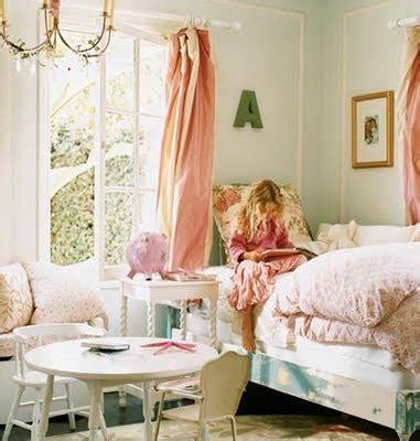little girl bedroom color schemes heather nice wall color little girl bedroom pink silk