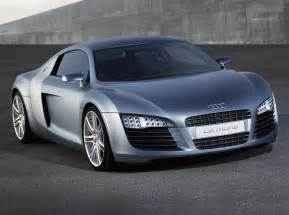 2010 audi r8 other pictures cargurus