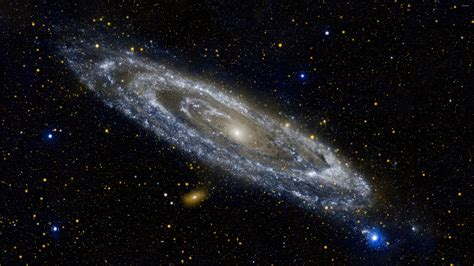 wallpaper galaxy andromeda andromeda galaxy 2 wallpaper space wallpapers 42730