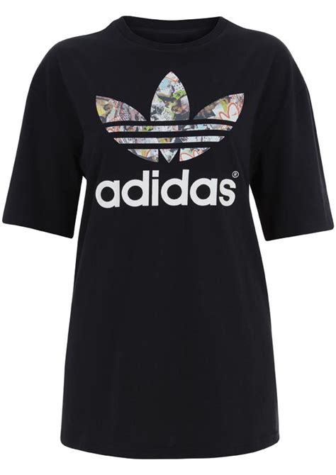 Adidas Gift Card - top shop adidas tee gift card yougotagift com blog