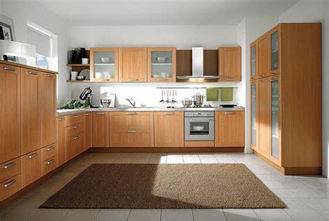 tecniche per rinnovare mobili modern kitchens