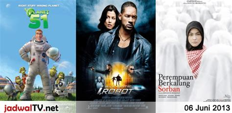 download film boboho super mischieves jadwal film dan sepakbola 06 juni 2013 jadwal tv