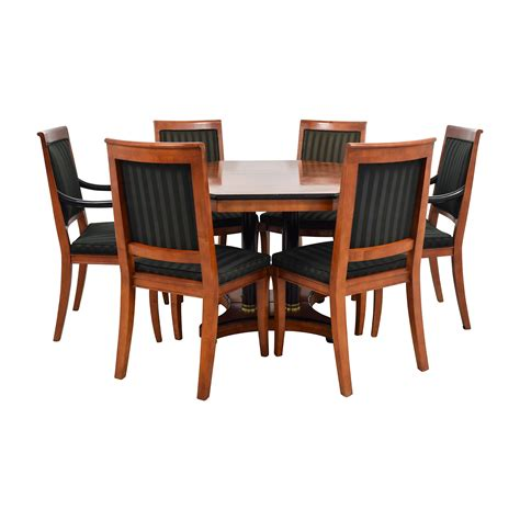 room and board dining chairs best of square dining room table light of dining room