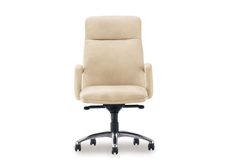 conference seating conference seating bernards office furniture