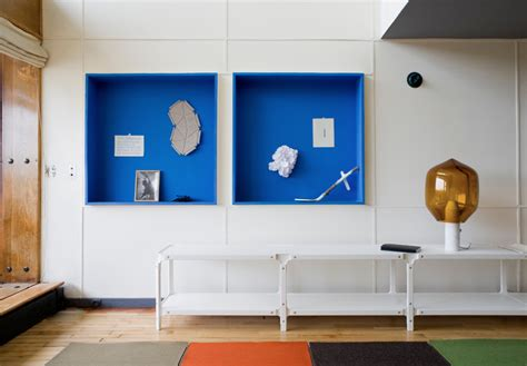 le appartment the le corbusier apartment 50 by bouroullec david report