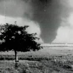 Tornado History 7 Deadliest Disasters In American History Survival
