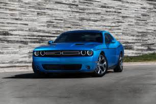 2015 Dodge Challenger Photos 2015 Dodge Challenger Reviews And Rating Motor Trend