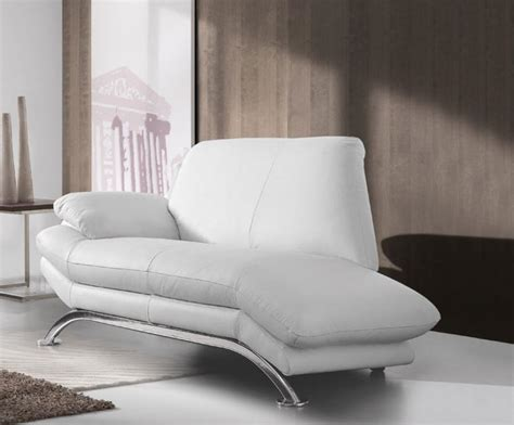 White Chaise Lounge Sofa Bedroom Chaise Lounge 2 Projects White Chaise Lounge Sofa