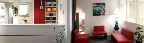 Cabinet D Audit Toulouse by Expertise Comptable Experts Comptables Bulletin De Paie