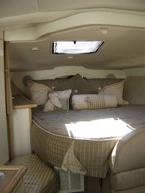 marine bedding boat interior design cruise ship interior design pinterest