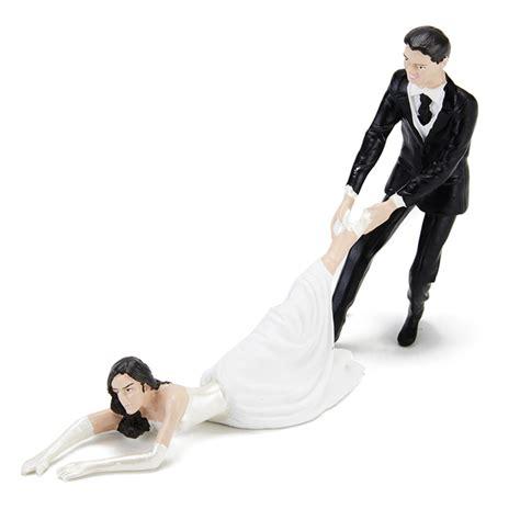 Reluctant bride scribd free