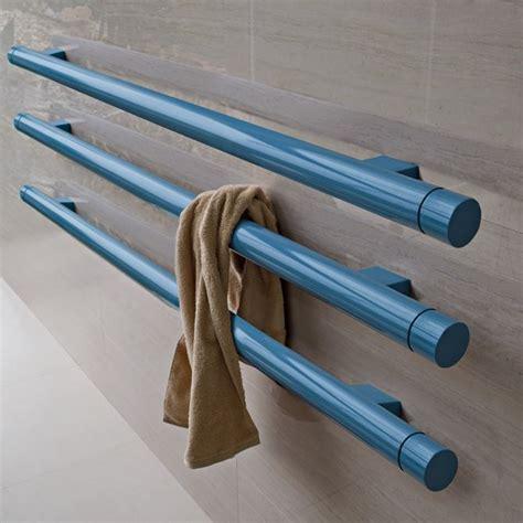 Radiateur Seche Serviette Eau Chaude 386 by Bathroom Towel Rails Bath Radiateur