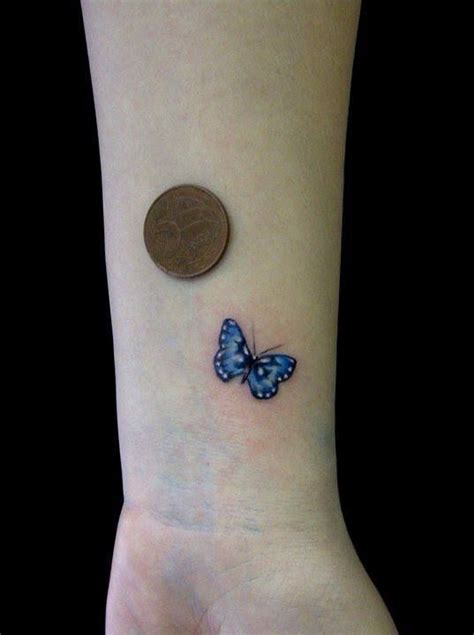 butterfly tattoos small simple small simple butterfly for design