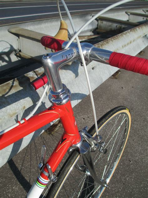 Frame Speedometer Nouvo By One Ace the belgian japanese connection flandria page 4 retrobike