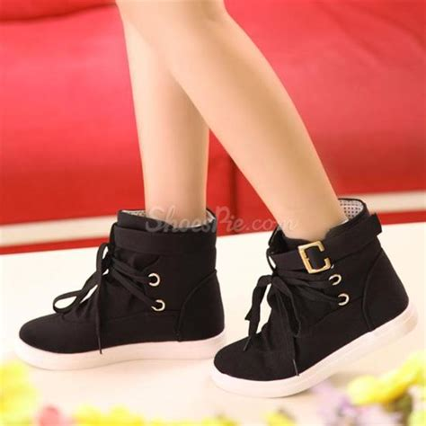 comfortable high top sneakers comfortable high top sneakers 28 images high top