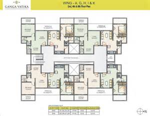 in apartment plans dwisha developers dwisha apartment floor plan dwisha