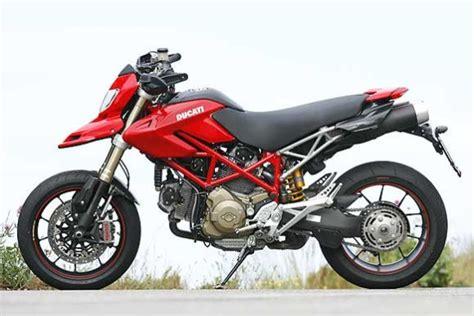 125er Motorrad Definition by Vergleichstest 125er Supermotos Vergleichstest Motorrad