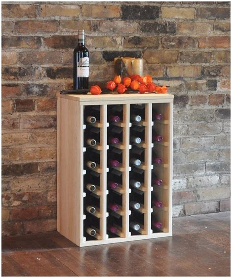 Wine Storage Racks Inexpensive 30 creative and unique wine storage ideas for your home